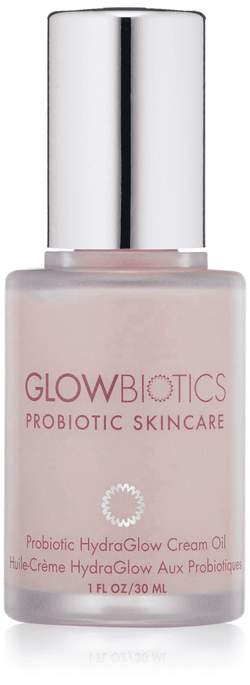 PROBIOTIC HYDRAGLOW CREAM OIL
