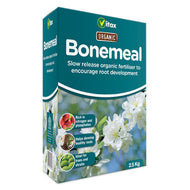 Vitax Bonemeal (2.5kg and 10kg)