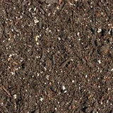 Sieved Premium Topsoil </br> (loose or bagged)_thumb