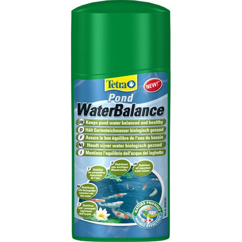 Tetra WaterBalance 500ml_image