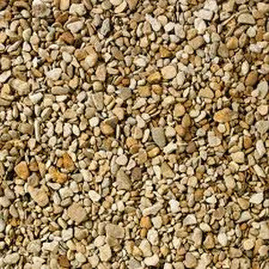 10mm South Cerney Gravel_image