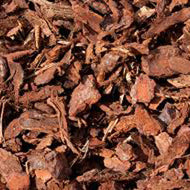 Decorative Chunky Bark (30 to 100mm)