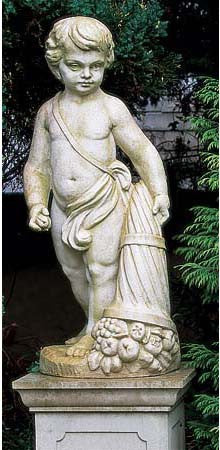 Earth Statue_image