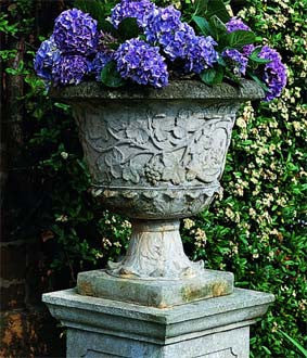 French Urn_image