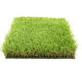 Artificial Grass 'Garden Leisure'_thumb