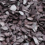Plum Slate 40mm chippings_thumb