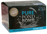 Evolution Aqua PURE Pond Bomb_thumb