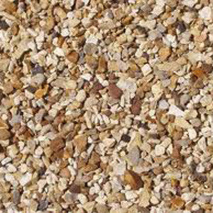 10mm Romsey Gravel