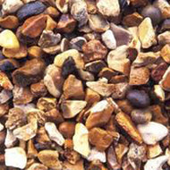 20mm Romsey Gravel