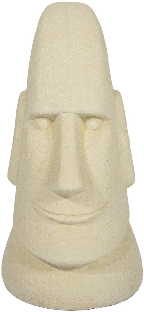 Willowstone Easter Island Head small
