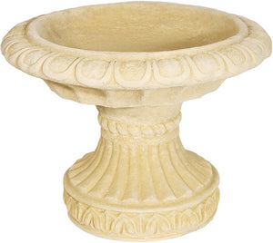 Willowstone Small Victorian Bird Bath
