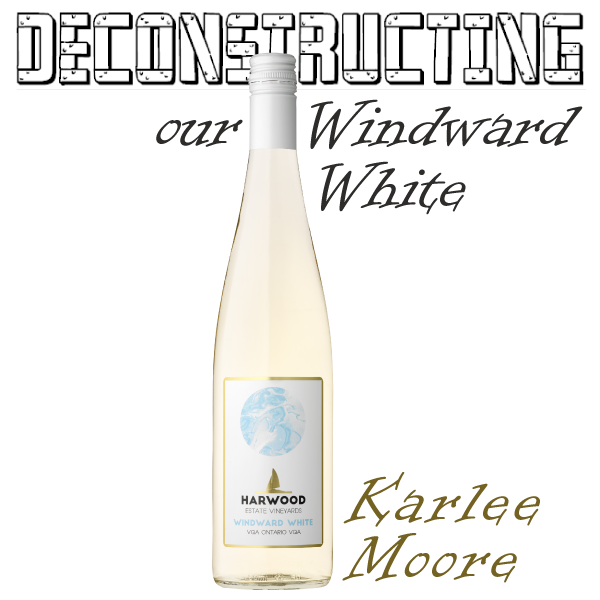 Deconstructing Our Windward White