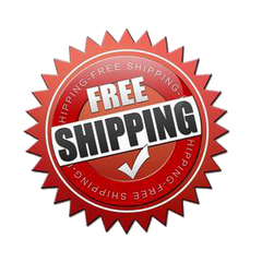 Green Tea Hawaii Free Shipping - Loyalty Program