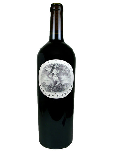 Harlan Estate Cabernet Sauvignon 2012-750ml