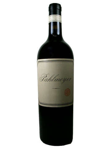 Pahlmeyer Proprietary Red 2015