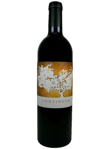 Continuum Proprietary Red Wine 2013