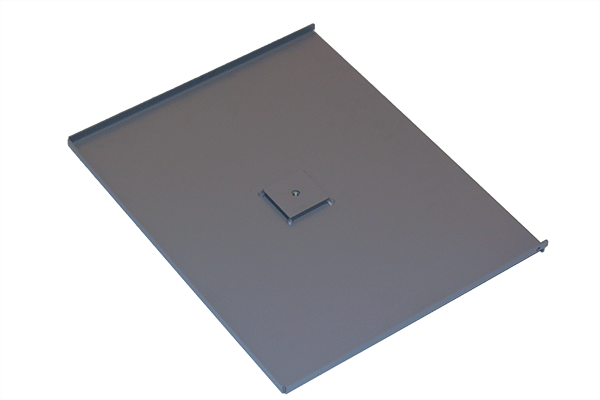 STRADA Pad for Watercolor with surface imperfections
