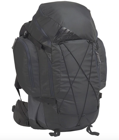 Kelty Redwing 36 Pack