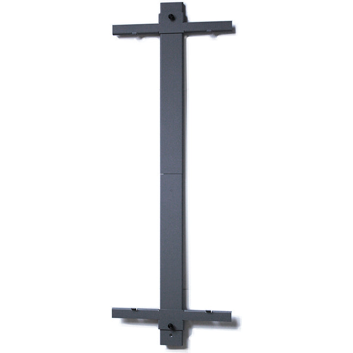 STRADA Mark II Mast with Surface Imperfections-for Panels only