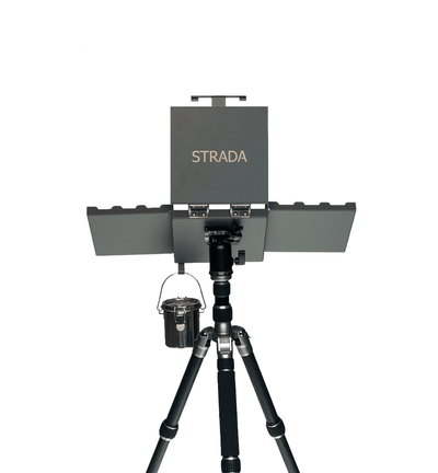 STRADA MICRO PLUS Starter Package