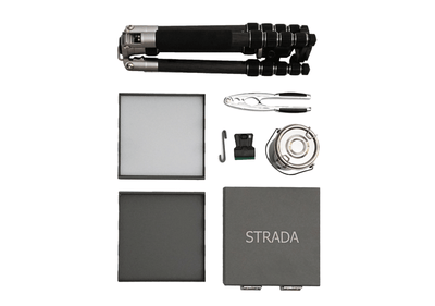 STRADA MICRO Starter Package