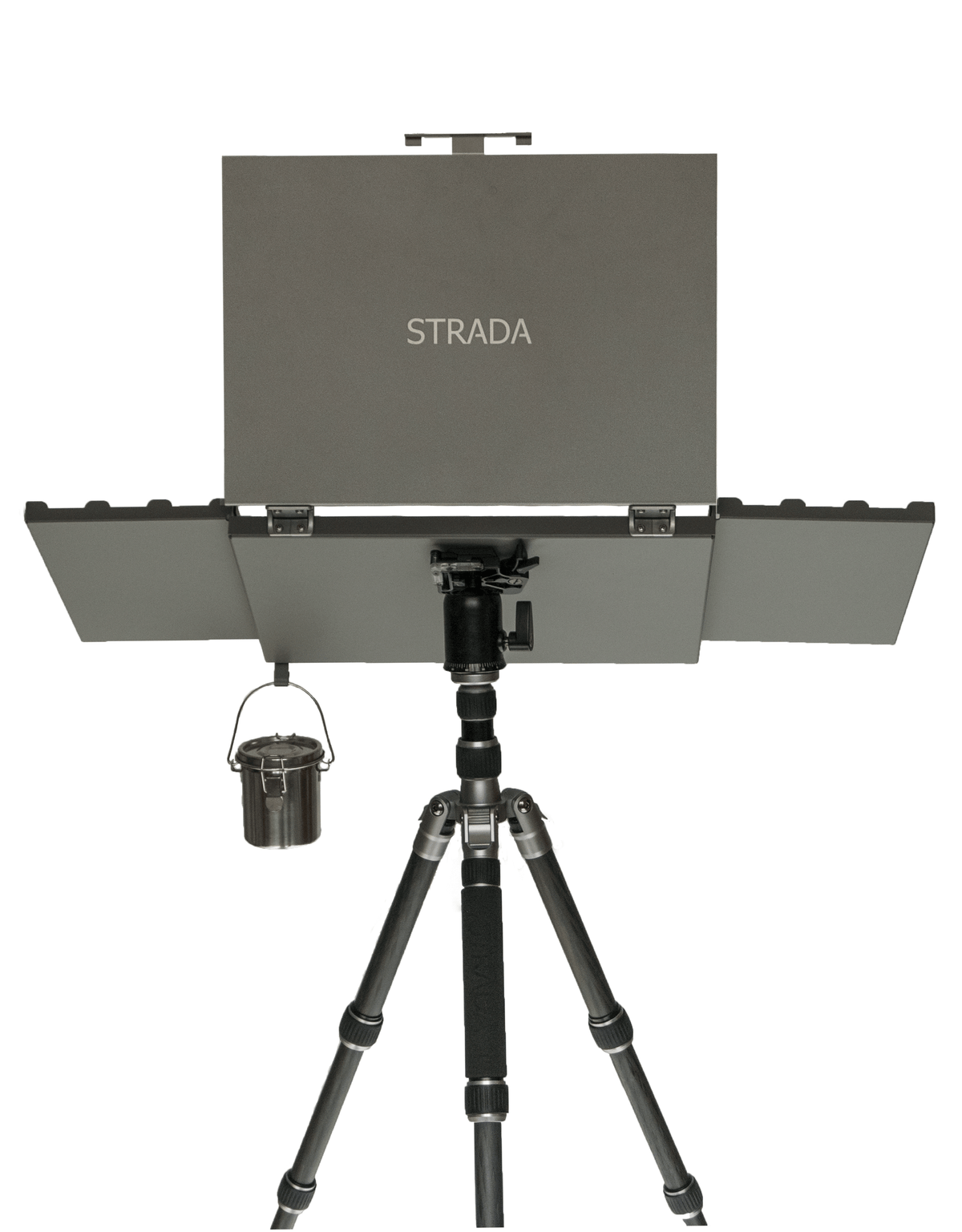 Full Size STRADA STARTER Package-STRADA Easel-non refundable special order