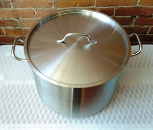 Stovetop Cheese Vats - Bob-White Systems - 1