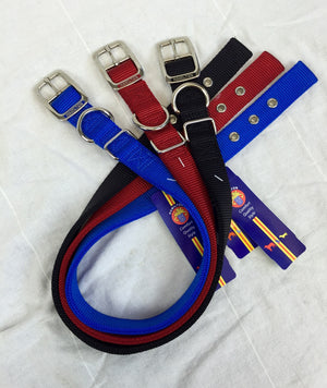 Calf Collar - Bob-White Systems