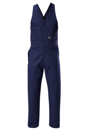 Action Back Coveralls - Bob-White Systems - 1