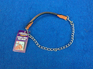 Goat Collar-Chain - Bob-White Systems - 1
