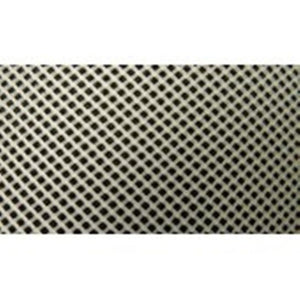 Ripening Mat - Medium Mesh - Bob-White Systems - 1