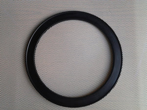 Lid Gasket-Surge Belly Milker - Bob-White Systems