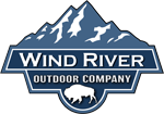 Wind River Outdoor