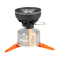 JETBOIL FLASH COOKING SYSTEM V2