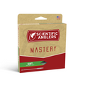 SCIENTIFIC ANGLERS MASTERY SBT LINE