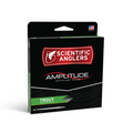 SCIENTIFIC ANGLERS AMPLITUDE TROUT FLYLINE