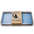 TACKY FLY FISHING THE PREDATOR FLY BOX