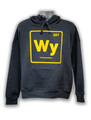 WYO ELEMENT PULLOVER HOODIE