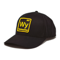 WYO ELEMENT SNAPBACK HAT