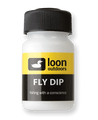LOON FLY DIP FLOATANT 2 OZ