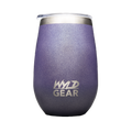 WYLD GEAR 12OZ WINE & WHISKEY - WYO EDITION