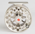 LAMSON GURU SIZE 1 SERIES 2 FLY REEL