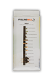 FULLING MILL TROUT FLY SELECTION 12CT