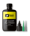LOON UV CLEAR FLY FINISH 2OZ