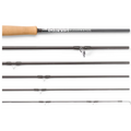 ORVIS CLEARWATER FLY ROD OUTFIT/KIT
