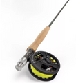 ORVIS ENCOUNTER FLY ROD OUTFIT/KIT