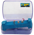CLIFF THE DEUCE FLY RIG BOX