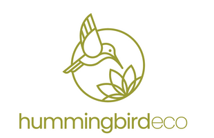 hummingbird eco friendly store