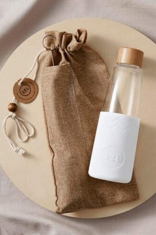 ecofriendly reusable bottles