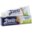 Grants Kids Toothpaste - Blueberry (Flouride Free)